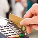 クレジットカードエラーの理由!認証できる時できない時の違いとは?