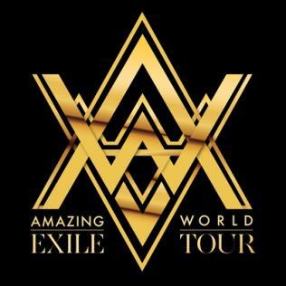 exile tour