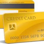 審査が甘いゴールドクレジットカードを比較!人気ランキング2017