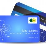 他社からの借り入れはクレジットカード審査に落ちるって本当?