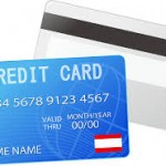 個人事業主向けの審査が甘いおすすめクレジットカードランキング2017