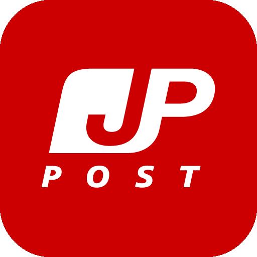 jppsut