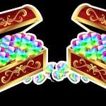 【話題】パズドラ魔法石をVプリカで課金!使い方とは?