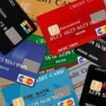 【危険!】クレジットカードの支払い滞納を放置したらどうなる?