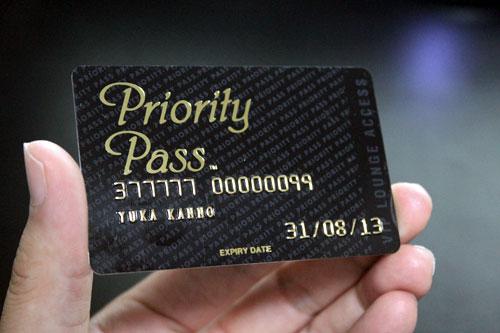 priorty-pass