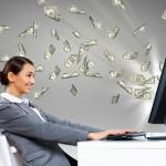 【即日】今すぐお金を借りたい時におすすめの3つの選択肢とは?