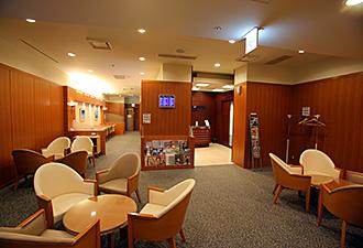 kal-business-class-lounge