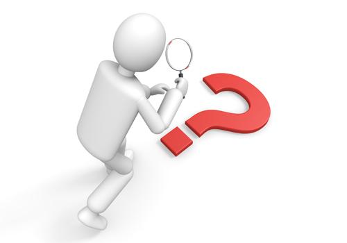 住宅ローン,審査,信用情報,信用情報機関,取り寄せ