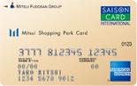 card_sample06