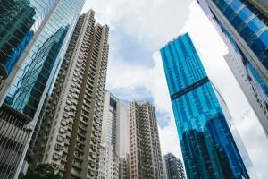 hongkongDSC02636_TP_V