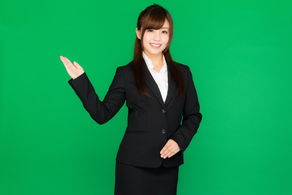 セブン銀行カードローン 審査 流れ
