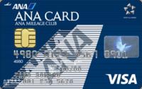 ANA CARD VISA