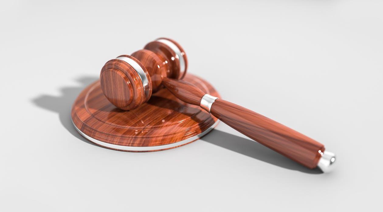 債務整理,裁判所,ブラックリスト