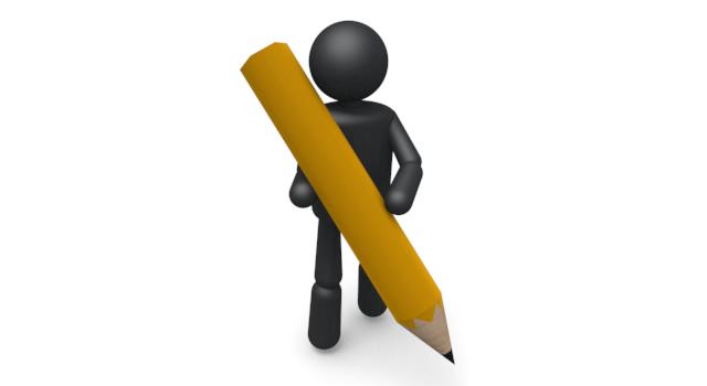 カードローン,時効援用,内容証明郵便,書き方