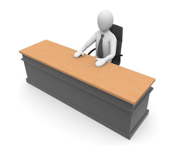 カードローン,債務整理,専門家
