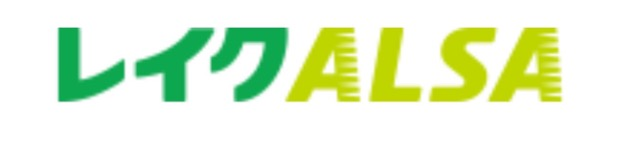 レイクALSA,新生銀行カードローンレイク,違い