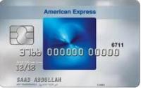 ブルー・カード